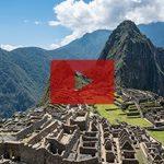 Playlist-Button-Peru
