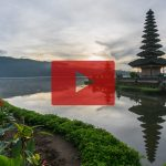 Playbutton Bali
