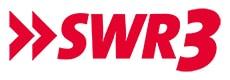 SWR3_Logo