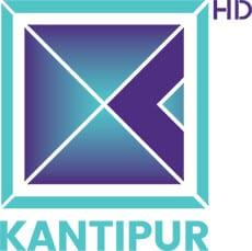 Kantipur Logo