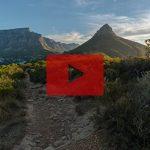 Playlist Suedafrika