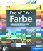 Das ABC der Farben