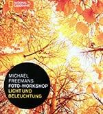 Licht - Die grosse Fotoschule