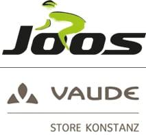 Joos und Vaude