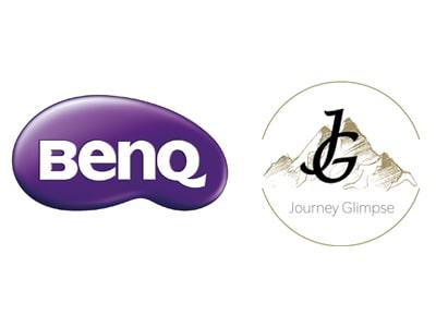 BenQ Workshop