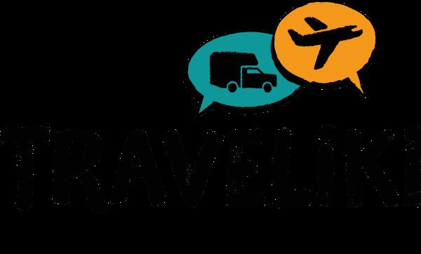 Logo von Traveliki