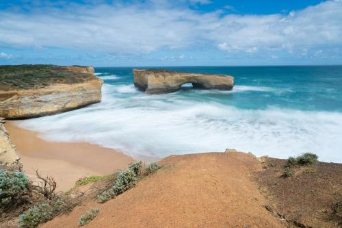Great Ocean Road_17
