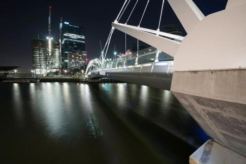 Melbourne by night_15 2