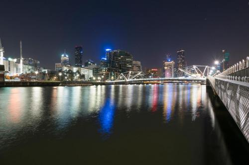 Melbourne by night_16 2